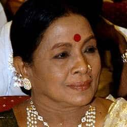 Veteran Tamil actress Manorama to share screen space with SRK in Chennai Express