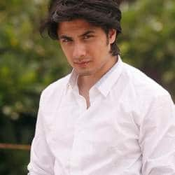 Ali Zafar's adventurous journey from music to acting