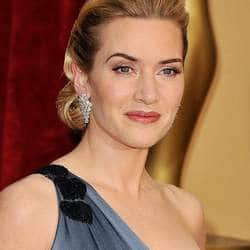 Kate Winslet, Gary Barlow honoured by British Queen