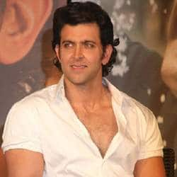 Hrithik becomes highest paid actor of Bollywood