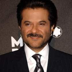 Anil Kapoor looking for 30 new faces for Indian 24