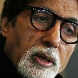 Bollywood comes out in support of Delhi gang rape victim, demands death penalty for culprits