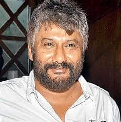Vivek Agnihotri to take on a new social comedy project