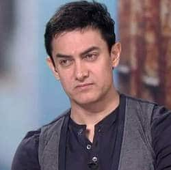 Aamir Khan to promote paddy production in Chhattisgarh