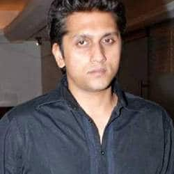 Mohit Suri-Udita Goswami getting married soon?