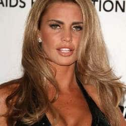Katie Price betrothed to stripper, Demi Moore dating Lohan's ex?