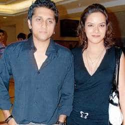 Udita Goswami-Mohit Suri to marry on Jan. 29?