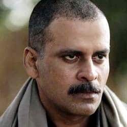Now its Manoj Bajpayee's turn to go to Hollywood?