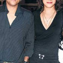 Udita Goswami-Mohit Suri wedding to be a low-key affair
