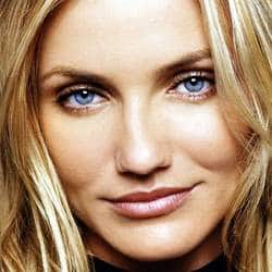 Cameron Diaz has a new friend and philosopher
