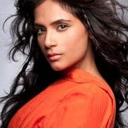 Richa Chadda likely to feature in Vishal Bhardwaj's next