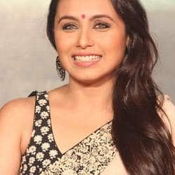 Rani Mukherji, Randeep Hooda to work together for Bombay Talkies