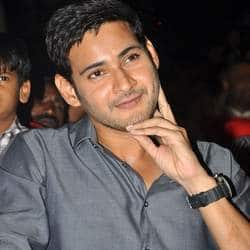 Mahesh Babu gets ready to rock n roll to Prem Rakshit's choreography