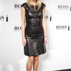 Gwyneth Paltrow to focus on business, plans to quit acting?