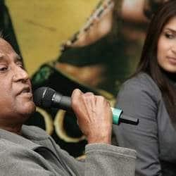 Rajinikanth's Kochadaiyaan's music to release soon