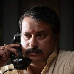 Tigmanshu Dhulia's every film has helped me evolve as an actor: Jimmy Shergill
