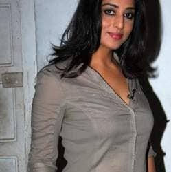 Mahi Gill defines her role as deadly in Sahib Biwi Aur Gangster Returns