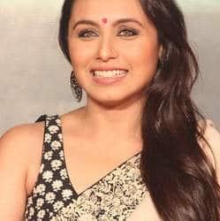 Aditya Chopra proposes Rani Mukerji, sources reveal
