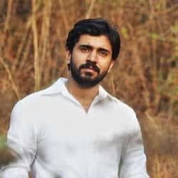 Nadvula Konjam Pakatha Kaanom's Malayalam remake to star Nivin Pauly