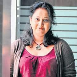 I have struggled a lot to find producers for my films, says Nupur Asthana
