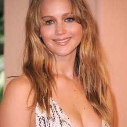 Jennifer Lawrence becomes advisor to Shailene Woodley?