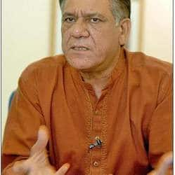 Om Puri accused of assaulting wife, Mumbai police begins hunt for missing actor