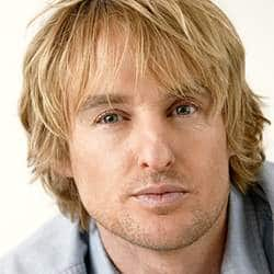 Midnight in Paris star Owen Wilson may join Inherent Vice