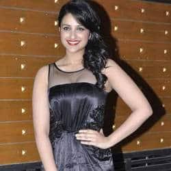 Parineeti Chopra dislikes onscreen intimacy