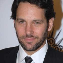 Ant-Man: Paul Rudd likely to play lead role