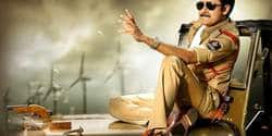 10 Inspirational Songs of Pawan Kalyan
