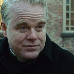 Hollywood pays heartfelt tributes to late Academy Award winner Philip Seymour Hoffman