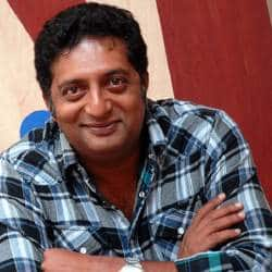 Southern actor Prakash Raj gets his ticket to Hollywood?