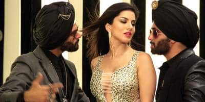 Best Reactions to Ragini MMS 2 on Twitter