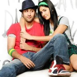 Ranbir Kapoor, Katrina Kaif to share screen space again in Jagga Jasoos?