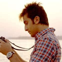 Ranbir Kapoor all set to become a teenager again