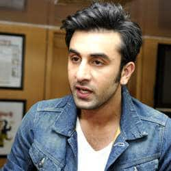 I will get married once I find a girl, says Ranbir Kapoor