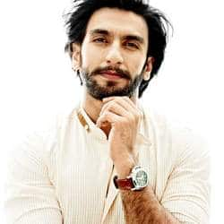 Ranveer Singh: It's the versatility and not persona that works in industry