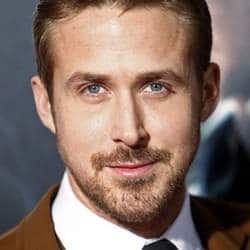 Ryan Gosling yells at fashion photographer