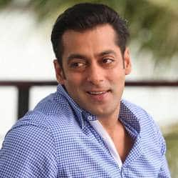 Salman Khan to enthral his fans by releasing Jai Ho's trailer at an audience-packed theatre