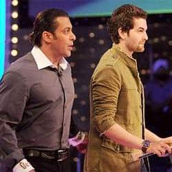 Neil Nitin Mukesh to play Salman Khan's sibling in Bade Bhaiyya