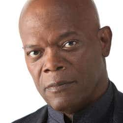 Cell: Samuel L. Jackson roped in