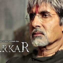 Sarkar 3 very much in prospect, Big B, Junior B and Ramu may return in October