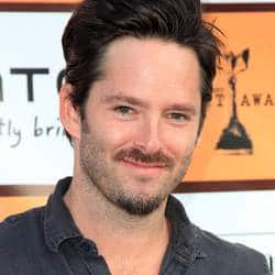 The Stand: Scott Cooper to come in place of Ben Affleck?