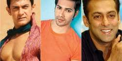 11 Short Actors Of Bollywood