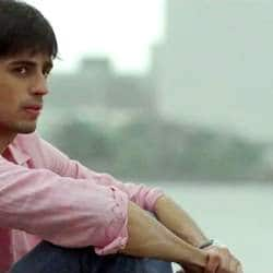 Sidharth Malhotra: I have become more responsible after 'Student of the Year'