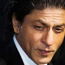 Reaching out to his Global audience, SRK releases the 'Slam' promo