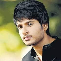 Sundeep Kishan now paving his way for Tamil films