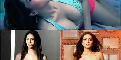 Ragini MMS 2 - To Watch Or Not To Watch