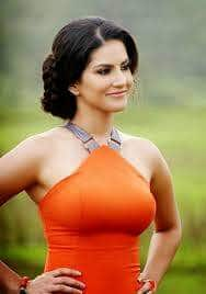 Sunny Leone turns rebellious for her next