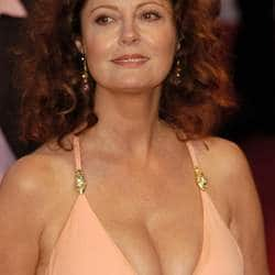 Susan Sarandon to make a special appearance on Mike & Molly